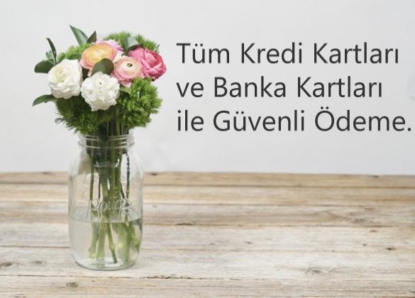 online çiçek