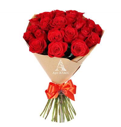 flower delivery turkey 19 red roses bouquet